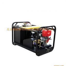 MH20/15B环卫用高压清洗机