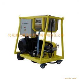 M50/38高压清洗机