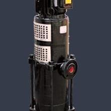 供DL型昆山/吴江/常熟立式多级离心泵