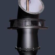 单级导叶式昆山/吴江/常熟立式混流泵 批发