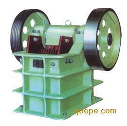 铂思特萤石矿选矿设备跳汰机选萤石矿高品位萤石矿的提纯