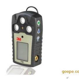 四合一气体检测仪/便携式气体报警器/手持式气体分析仪/个人气体&