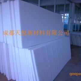 【天悦】KTV环保聚酯纤维隔音材料墙体50MM