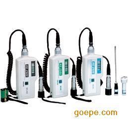 数字测振仪 中国 型号:DS-HG-2508