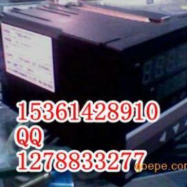 温控器TMD-N7411Z\智能温控器