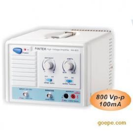高压放大器 / HA805