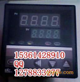 温控器\TMD-N7532\智能温控器