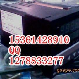 温控器\TMD-N7411\智能温控器