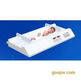 婴儿秤/婴儿身高体重秤 型号:ds-HGM-3000