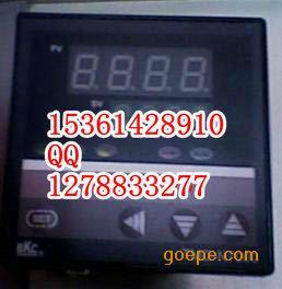 温控器\TMD-N7412\智能温控器
