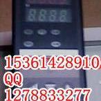 温控器\TME-7531\智能温控器