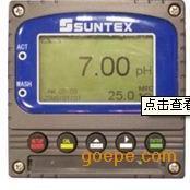 台湾上泰在线PH/ORP变送器