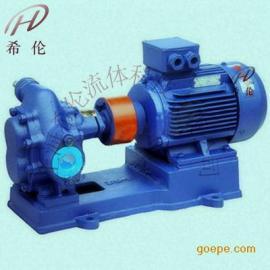 �X�式�油泵