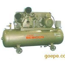 高性能日立牌空压机全无油活塞式空压机系列