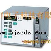 优莱博/实验室温度控制器 实验室 温度控制器 控制器