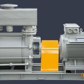 生产工艺用昆山/吴江/常熟水环真空泵
