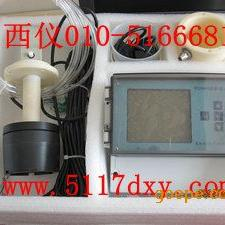 氢氟酸浓度监测仪/范围:0-30%