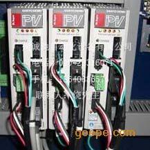 三洋控制器维修