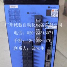 PZ0A150H三洋伺服放大器维修