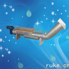 LYZ型螺旋压榨机、单螺旋压榨机、螺旋压榨机价格