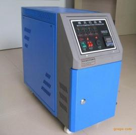 油温机 油温机厂家 油温机价格