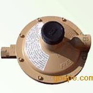 LV5503液化气减压阀50KG气化器