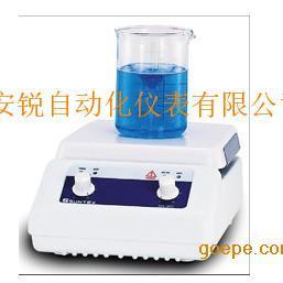 上泰实验室加热搅拌器