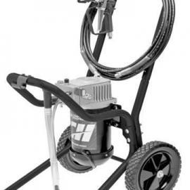 彩瓦、乳胶电动高压无气喷涂机