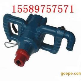 ZQS-30/2.5风煤钻