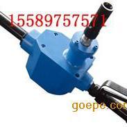ZQS-65/2.3手持式气动钻机