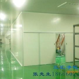 广东暖通工程公司,广东制冷工程公司