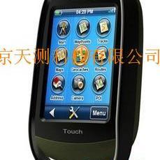 南京GPS定位仪|麦哲伦610探险家手持机GPS