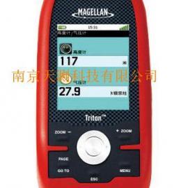 手持式GPS定位仪|海王星500E|手持GPS