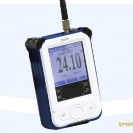 美国PhotonControl PalmSENSE 手持式光纤温度传感器