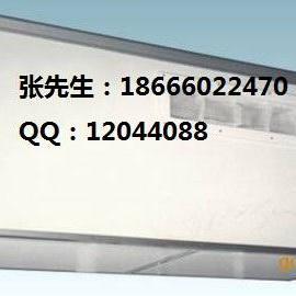广州FFU厂家,广西FFU生产企业