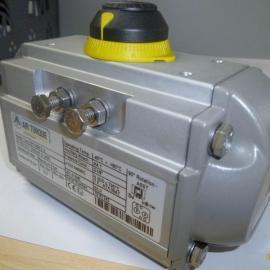 意大利气动执行机构,气动阀门执行器