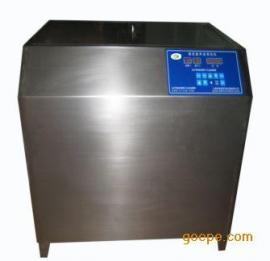 SCQ-9201C多功能超声波清洗机上海清洗厂家供应
