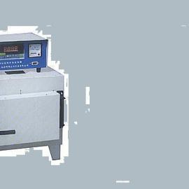 1300℃箱式电阻炉(马弗炉) 型号:SX-6-13