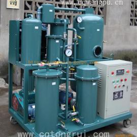注塑机挖掘机混凝土泵车液压系统油过滤机