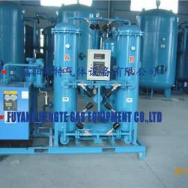 小型工业制氮机