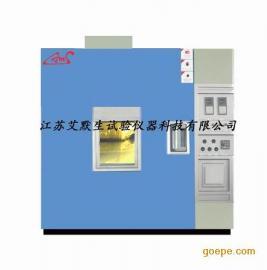 南京温湿养护箱恒温恒湿箱