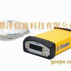 广州天宝信标机SPS351-代理Trimble