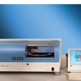 测汞仪 型号:CG-1C