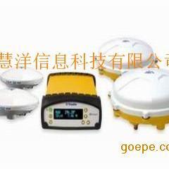 广州天宝SPS361GPS定向罗经Trimble导航接收机