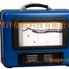 Bathy500DF/MF单频/双频测深仪SyQwest