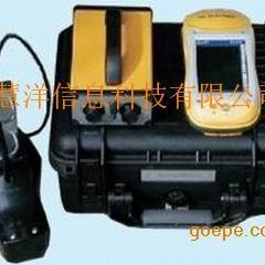 SonarMite便携式测深仪/手持式测深仪