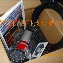 高精度图像声纳Model881A/国外厂家-中国总代