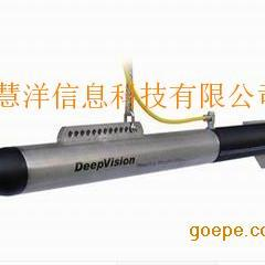 广州侧扫声纳-Deepvision原厂家进口-代理
