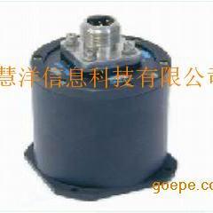 CDL MiniTilt波浪运动补偿仪/姿态仪进口-总代理