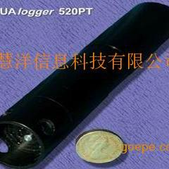 广东AQUAlogger 520验潮仪/水位计自容式-厂家